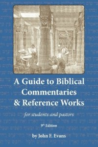 Commentary on Commentaries