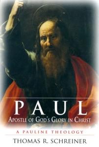 Paul, Apostle