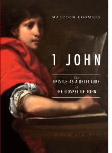 1 John Relecture