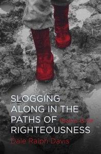 Sloggong Along 2