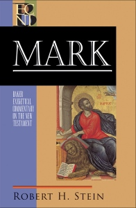 Mark (BECNT)