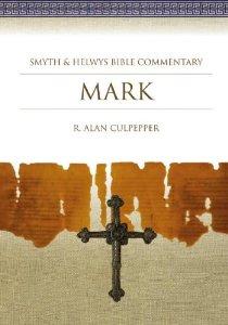 Mark [S&HC]