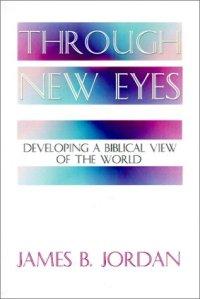 Through New Eyes