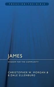 James [FOTB]