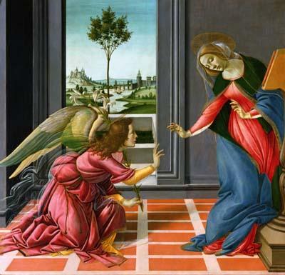 130314-botticelli