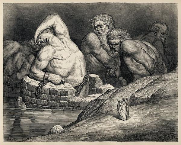 Gustave_Dor_Dante_Inferno_Titans