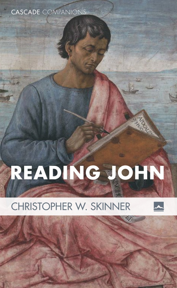 Skinner.ReadingJohn.78033