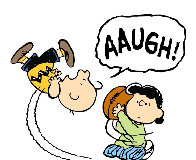 Charlie_Brown_Lucy_Moves_Football-1LG-e1285957947277