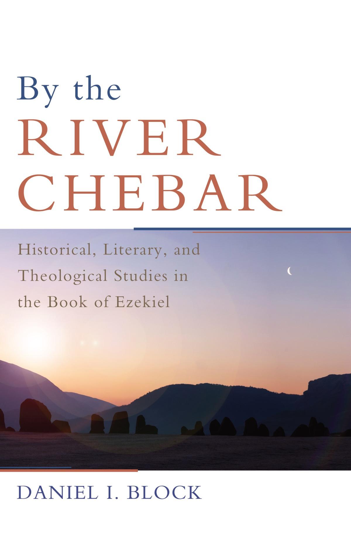 Review: Beyond the RiverChebar