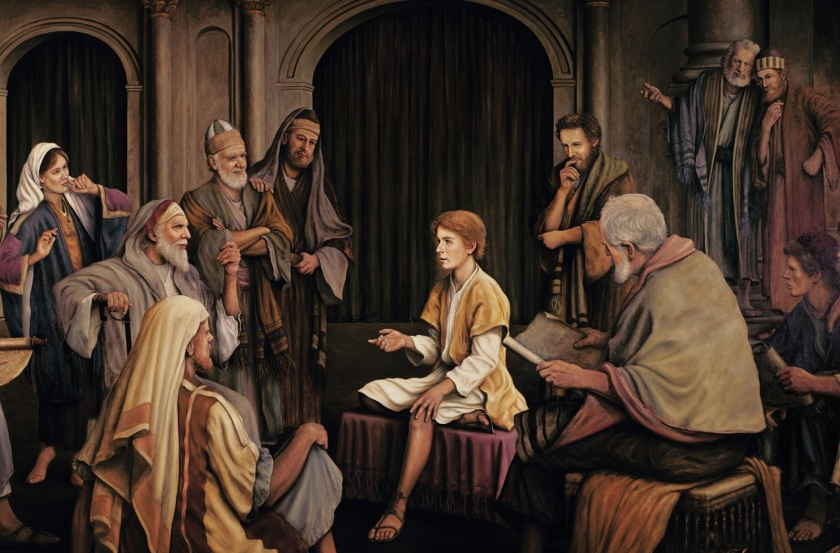 boy-jesus-in-the-temple-39538-wallpaper