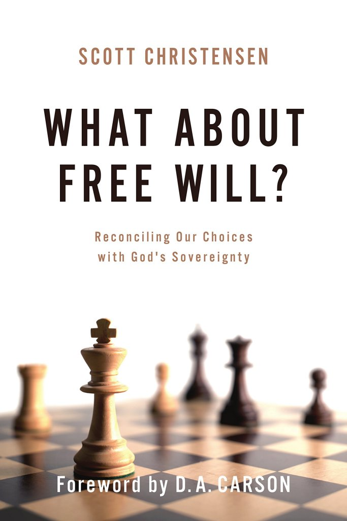 what-about-free-will