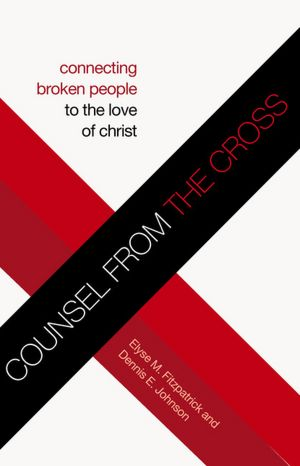counsel-from-the-cross
