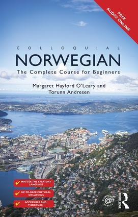 colloquial-norwegian