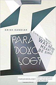 Paradoxology Kandiah Review