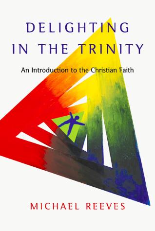 pdf reformation theology a systematic summary barrett